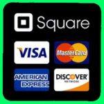 Credit & Debit Cards